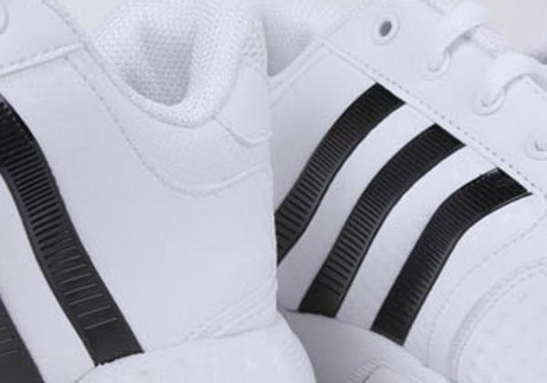 阿迪达斯网球鞋鞋码_阿迪达斯 G60525,阿迪达斯网球鞋G60525,adidas 网球鞋系列,阿迪达斯 ...