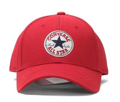 converse帆布包_匡威 02689C611_暗红色,,配件_CONVERSE 帽子系列,匡威帆布鞋|CONSLIVE运动城